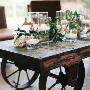 Dekoration Fur Die Hochzeitsfeier