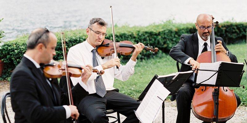 Exultate Jubilate Mozart Schonste Klassische Hochzeitslieder