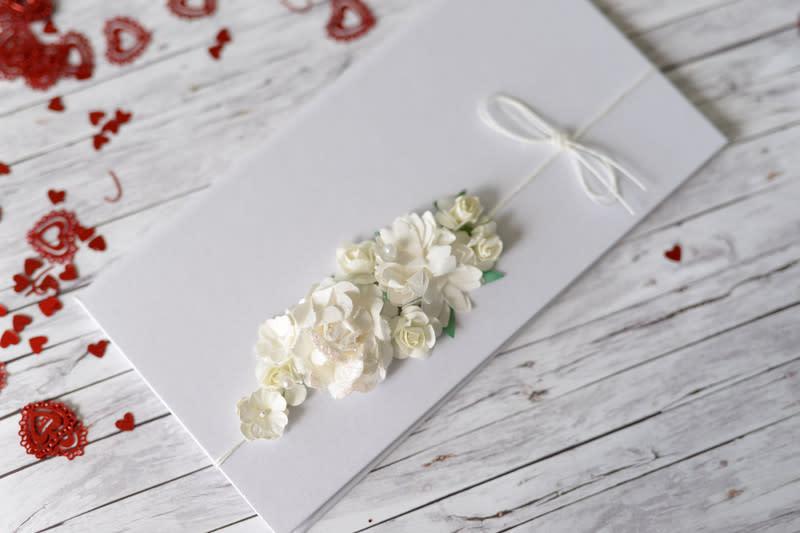 Hochzeitsgeschenke - Geldgeschenke verpacken - weddiyco3