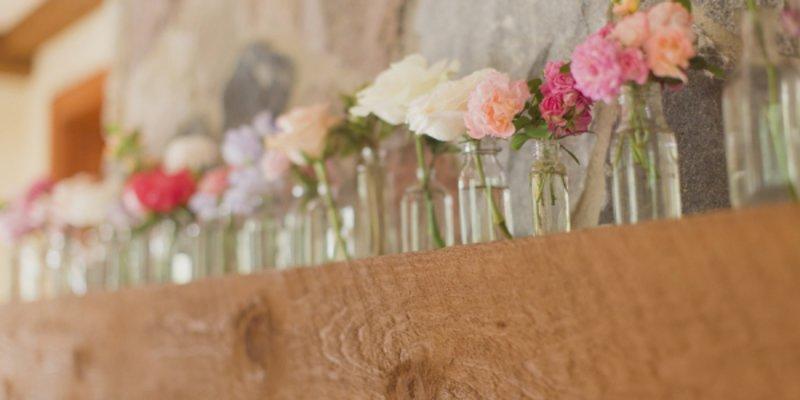 30 Jahre Verheiratet Bezeichnung Der Hochzeitstage Nach Ehejahren