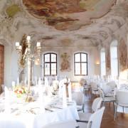 Oberpfalz hochzeitslocation Hochzeit in