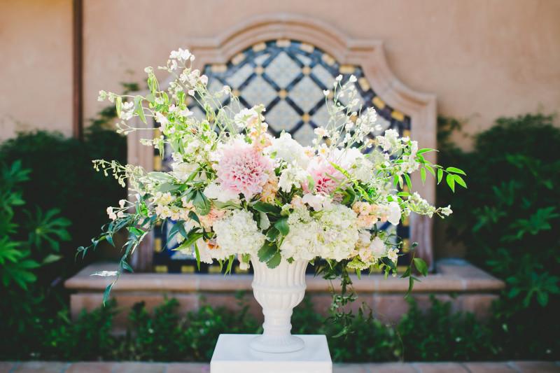 Hochzeitsdeko Die Schonsten Trends