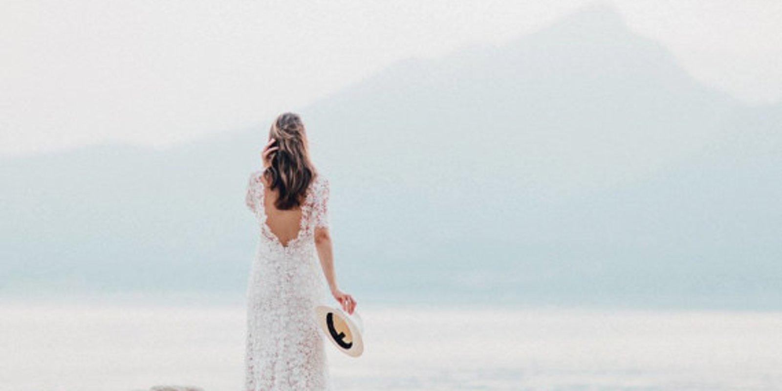 Sonderurlaub Hochzeit Anspruch Auf Freistellung Von Der Arbeit