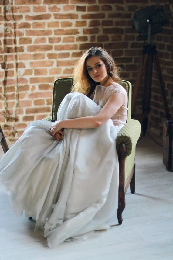 Brautkleid kaufen - 10 Tipps & Do\'s und Don\'ts