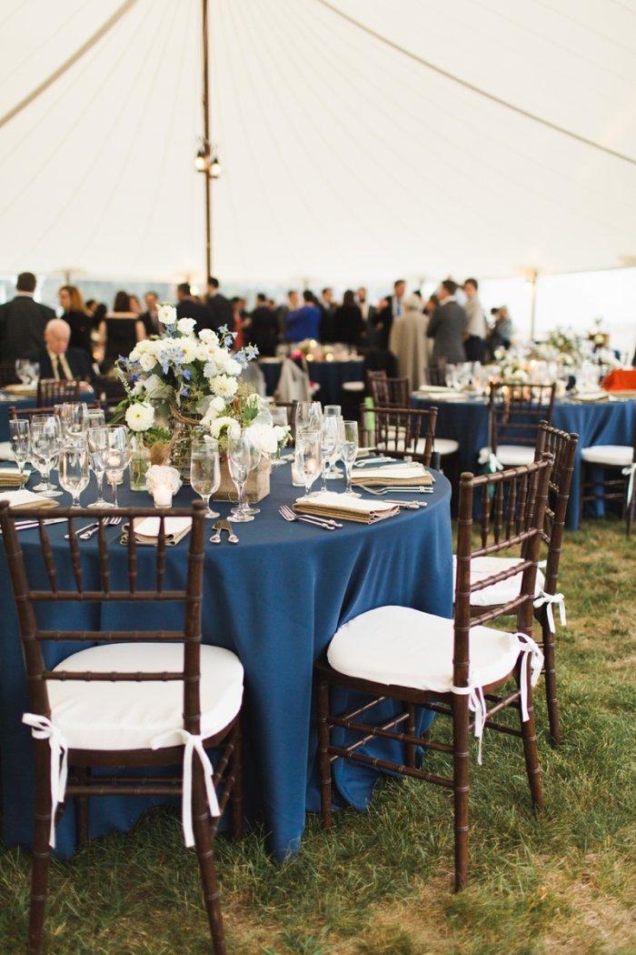 Sitzplan Hochzeit Die Verschiedenen Tischformen
