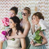 Hochzeitsspiele Ideen Tipps