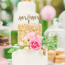 Tortenfiguren Zur Hochzeit