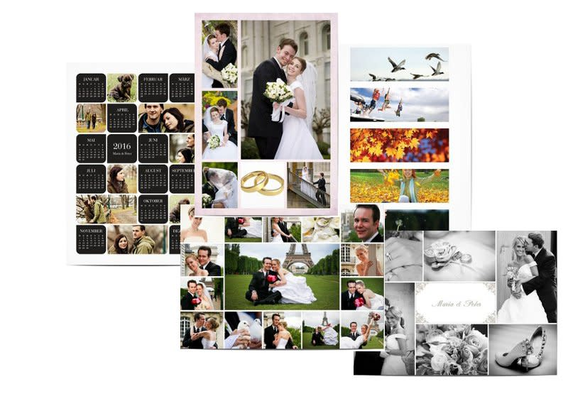 die ganze hochzeitspapeterie auf einen blick hochzeitskarten von a bis z. Black Bedroom Furniture Sets. Home Design Ideas