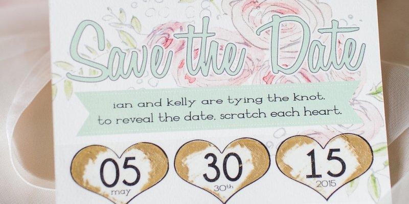 hochzeitsticker der countdown bis zur hochzeit - Hochzeitshomepage Beispiele
