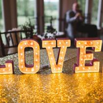 Zitate Zur Hochzeit