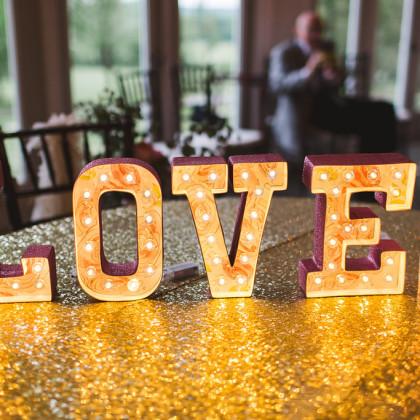 Hochzeitssprüche Sprüche Zur Hochzeit
