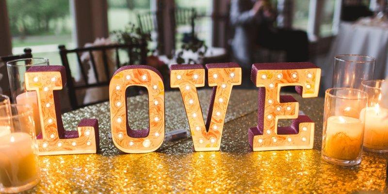 7b708fd80fa8d8 Liebessprüche Hochzeit – Sprüche über die Liebe