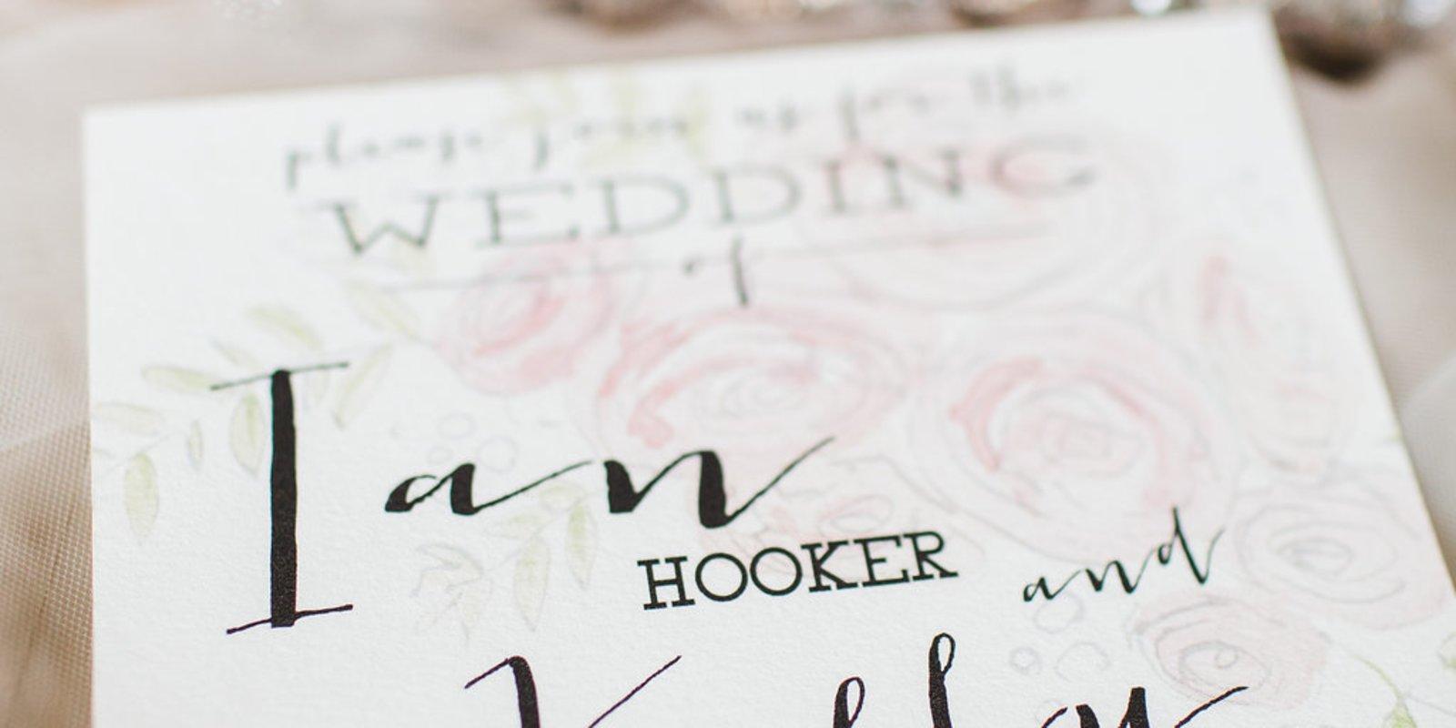 Vorlagen Für Die Hochzeitszeitung