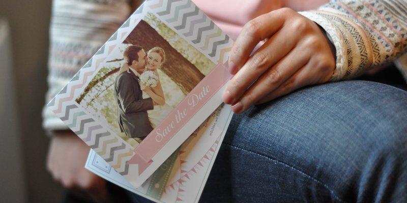 Hochzeitskarten Von Online Shops Im Vergleich
