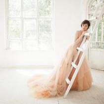 Die Checkliste zum Hochzeitskleid kaufen 2