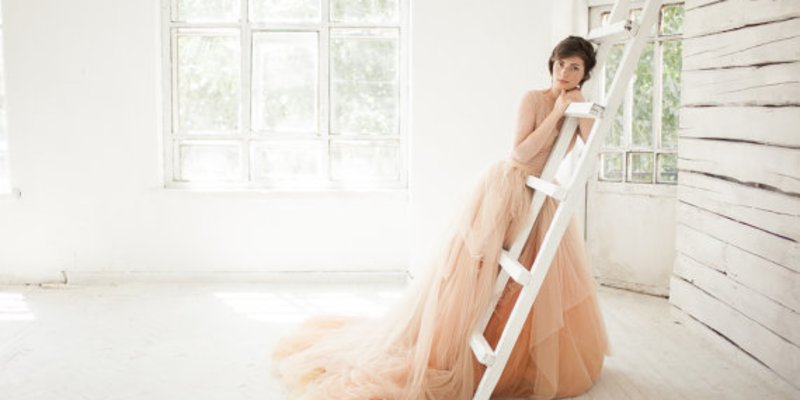 Die Checkliste zum Hochzeitskleid kaufen