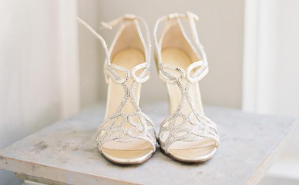 online store a92b4 5c36b Brautaccessoires - Accessoires für die Braut