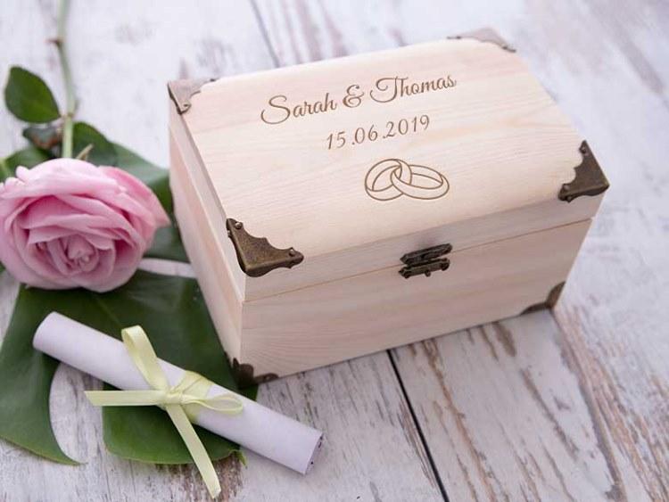 Geldgeschenke Zur Hochzeit Verpacken