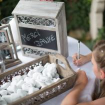 Gastebuch Zur Hochzeit