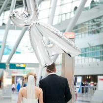 Hochzeitsspiele kennenlernen gäste Top 50 Hochzeitsspiele, Witzig & unterhaltsam