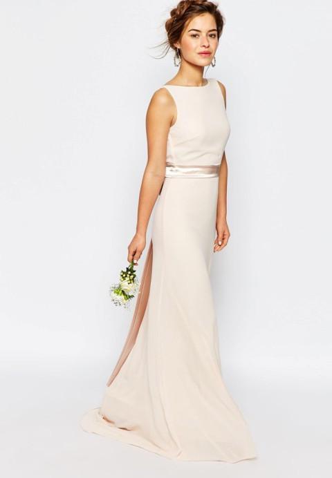 Standesamt Brautkleider Für Brautkleider Standesamt Brautkleider Das Das Für b7gf6y