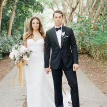 Hochzeitsanzug Und Tipps Zum Brautigam Outfit
