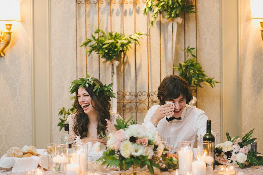 Hochzeit wunsche witzig