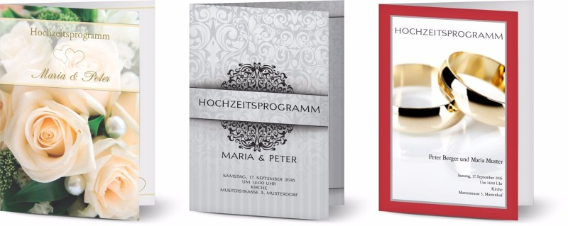 Goldene hochzeit feiern - Geschenke zur goldenen hochzeit der eltern ...
