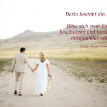 Hochzeitssprüche glückwunsch