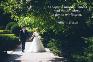 Wünsche hochzeits Hochzeitswünsche ➽