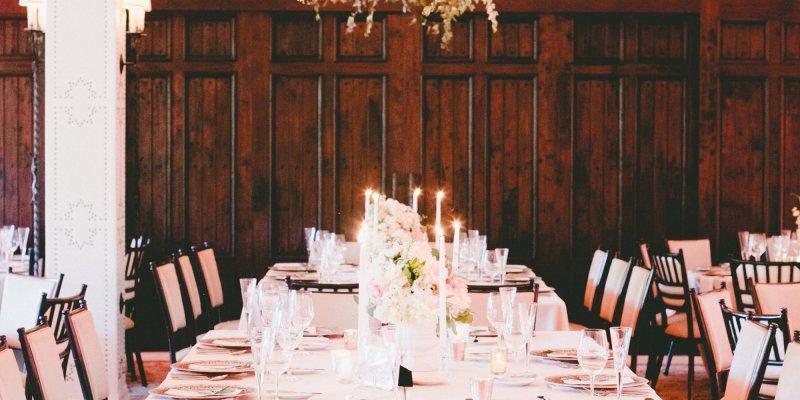Restaurant Wichtiges Fur Eure Hochzeitsfeier