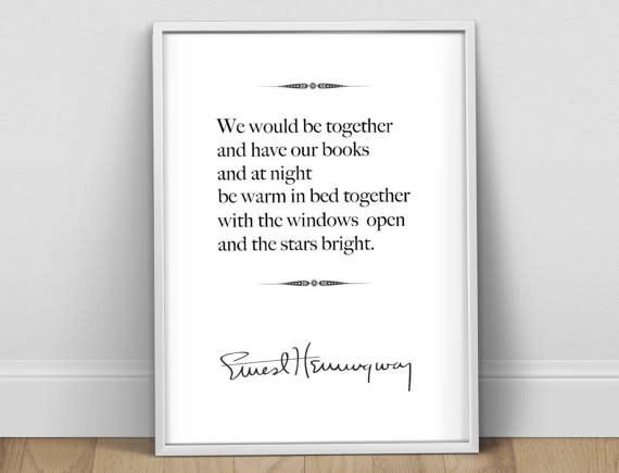 Zitate zur hochzeit - Hochzeitseinladung text modern ...