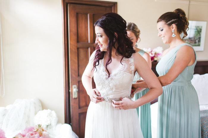 Hochzeitsfotos Wichtige Motive Im Uberblick