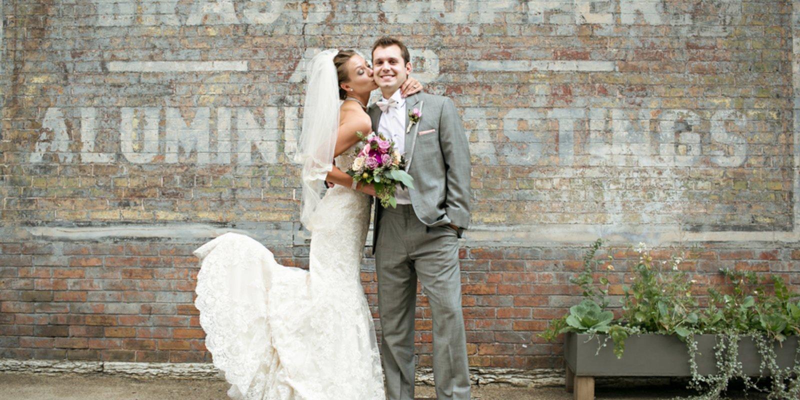 Gedichte Zur Hochzeit Hochzeitsgedichte