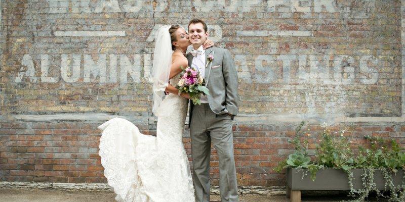 401 Hochzeitde Ratgeber Am Hochzeitstag Lustige Hochzeitsfotos
