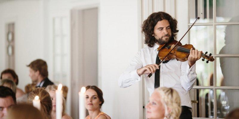 Hochzeitslieder Fur Eure Feier Die Schonsten Lieder