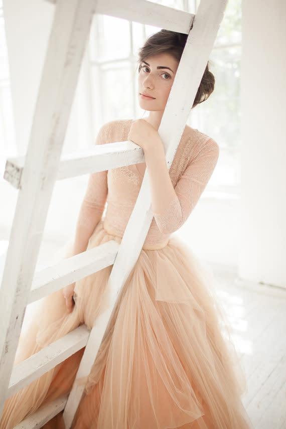 Die_Checkliste_zum_Hochzeitskleid_kaufen_4.jpg?w=800