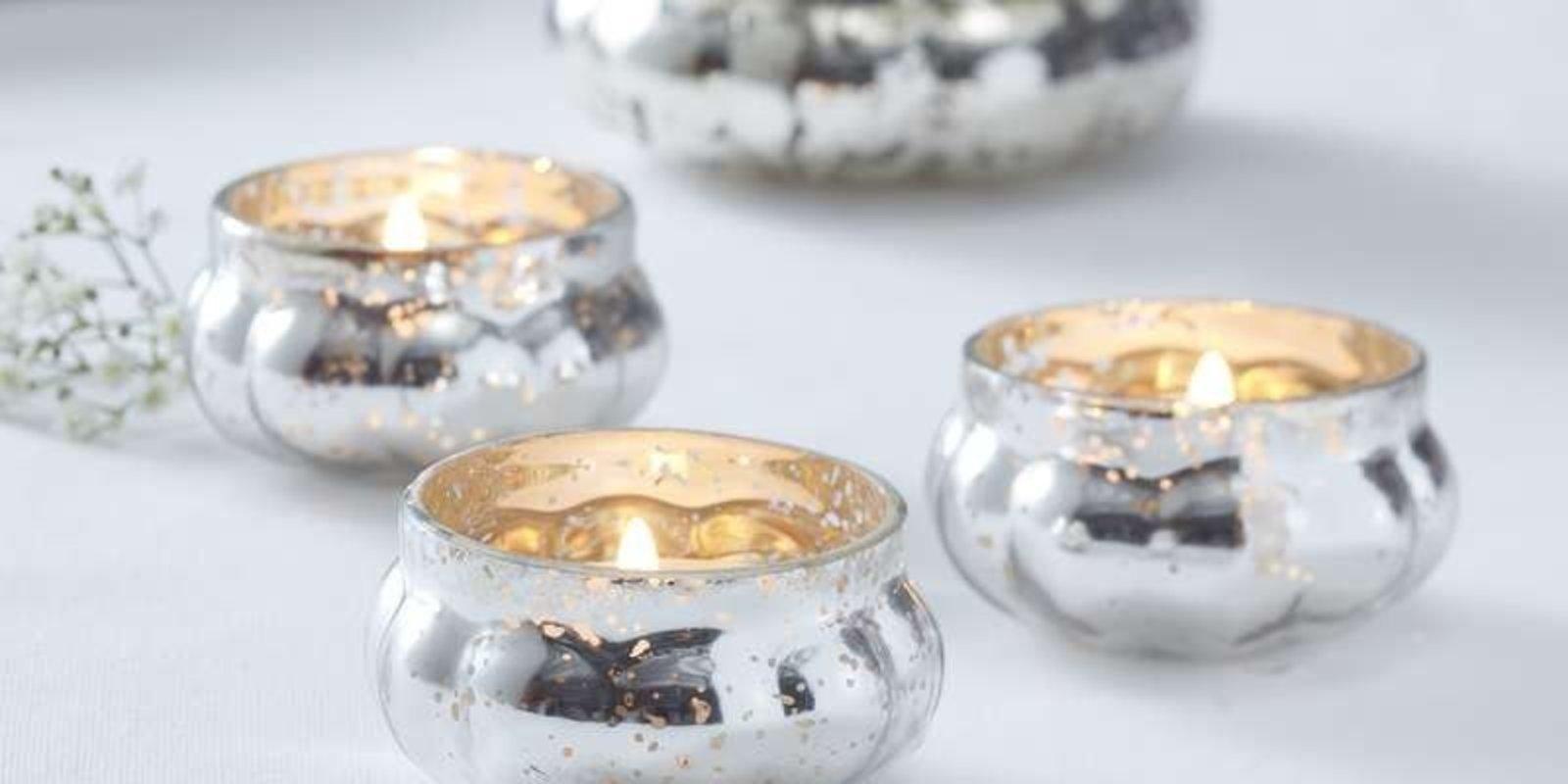 Einladungstexte Zur Silberhochzeit