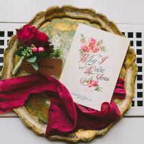 trausprche zur hochzeit - Furbitten Hochzeit Katholisch Beispiele