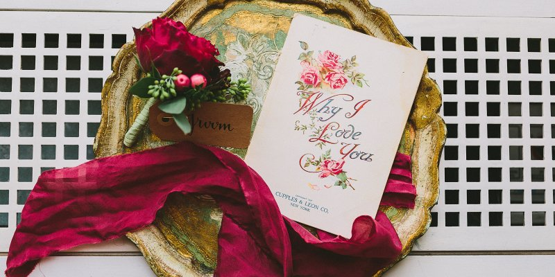 Trauspruch Trauspruche Zur Hochzeit