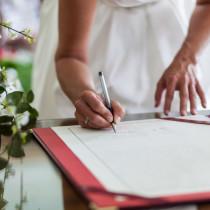 Hochzeitsversicherung Fragen Antworten