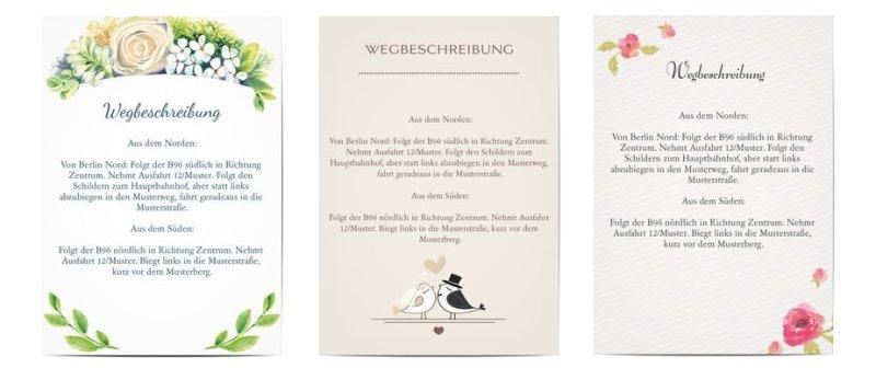lustige einladungen polterabend | freshideen, Einladung