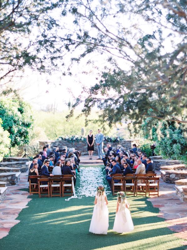 Hochzeit im garten experten tipps - Hochzeitsfeier im garten ...