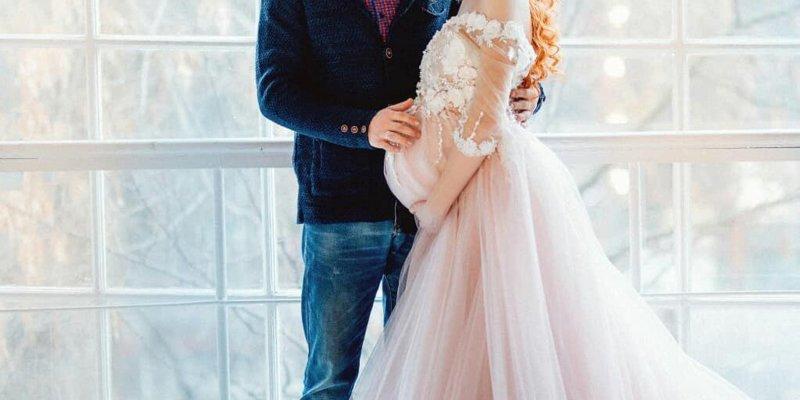 Schwanger heiraten - Tipps für Eure Hochzeit