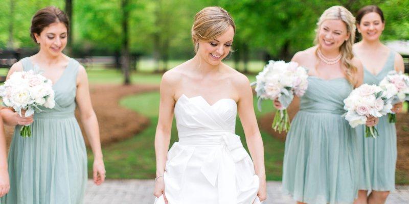 Polterhochzeit Polterabend Und Hochzeit In Einem