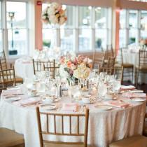 Beispiele Für Traumhafte Tischdeko Zur Hochzeit Nach Jahreszeiten