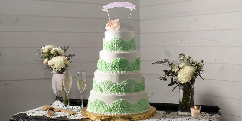 9 Tipps Fur Die Suche Nach Eurer Hochzeitstorte