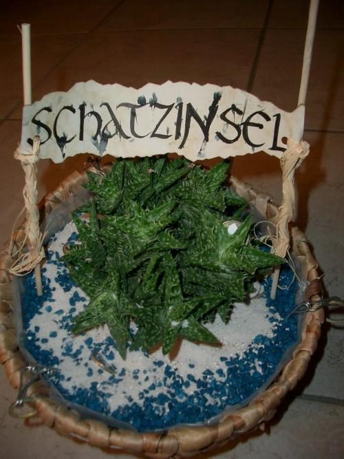 Geschenke zur h lzernen hochzeit h lzerne hochzeit spr - Ideen zur silberhochzeit geschenk ...