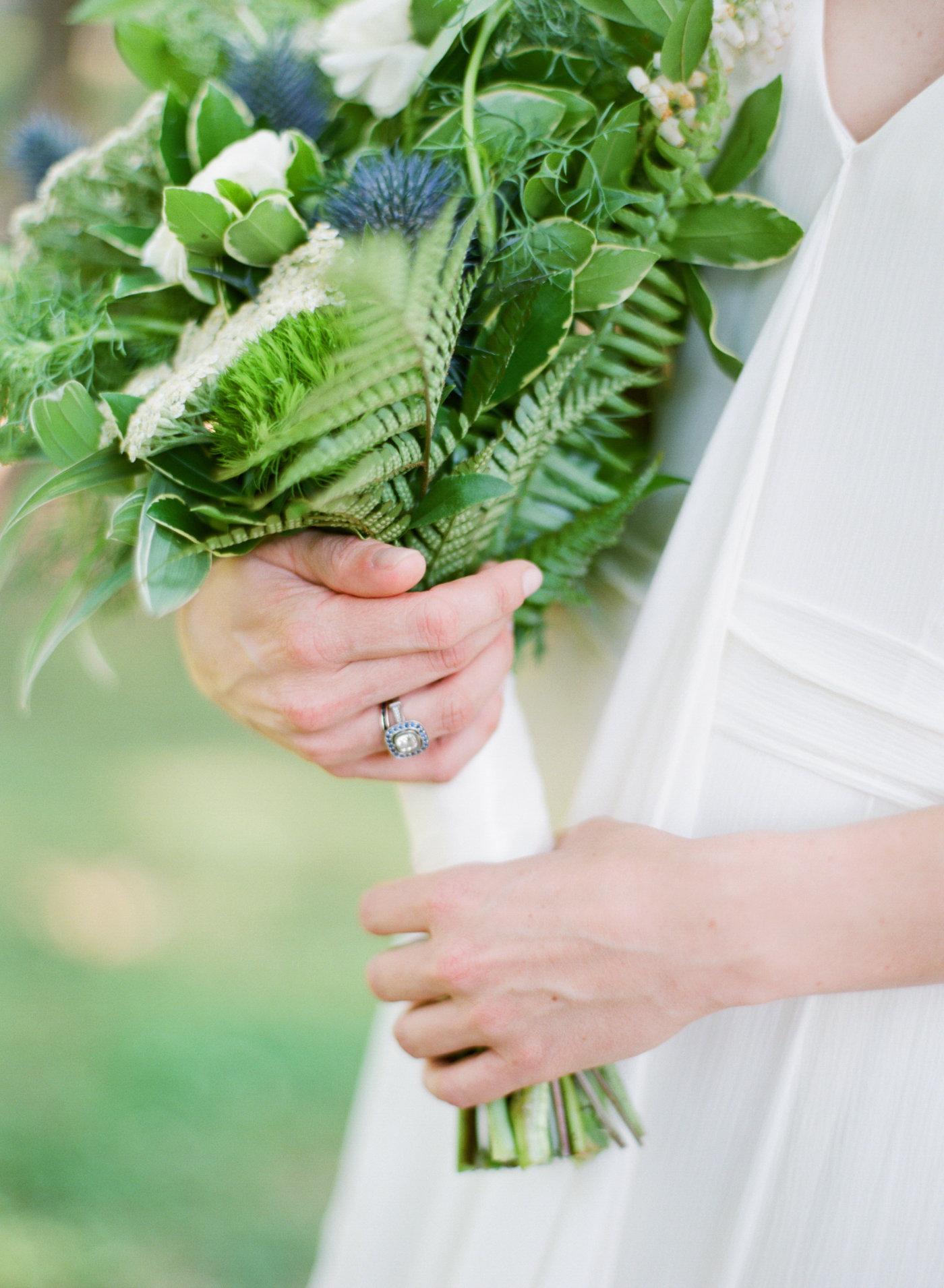 Petersilienhochzeit Der Hochzeitstag Nach 125 Ehejahren