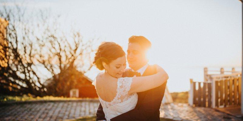 Kostenlose 40 plus Dating